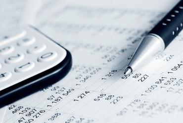 Steuerbonus vom Bundesfinanzhof erweitert