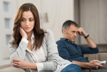Scheidungskosten steuerlich absetzen