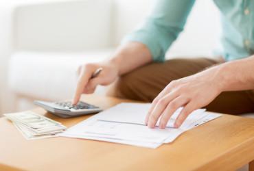 Mit dem zweiten Haushalt spart man besser